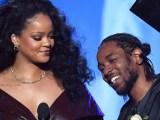 Rihanna wins her 9th Grammy