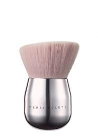 Fenty Beauty Face and Body Kabuki Brush