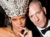 Mel Ottenberg Breaks Down Rihanna's Best Looks