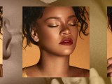 Rihanna to spice things up with new Fenty Beauty