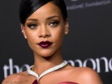 Rihanna to receive honorary doctorate