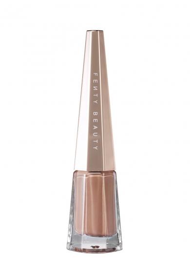 Fenty Beauty's Stunna Lip Paint Unbutton