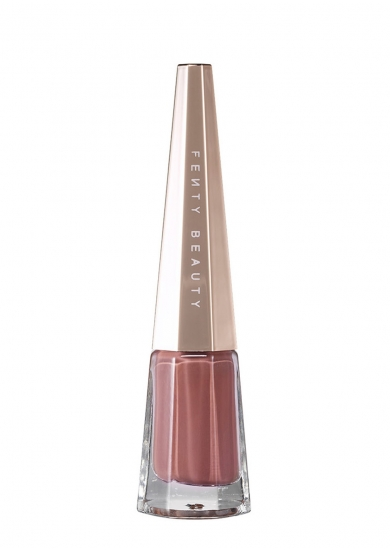 Fenty Beauty's Stunna Lip Paint Uncuffed