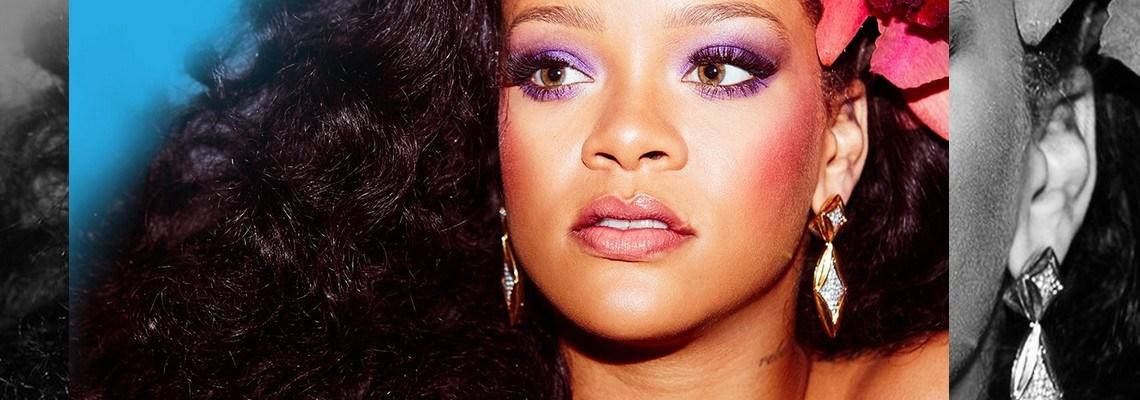Rihanna wins her 13th American Music Award