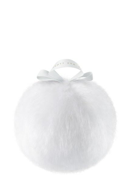 Fenty Beauty Fairy Bomb Glittering Pom Pom