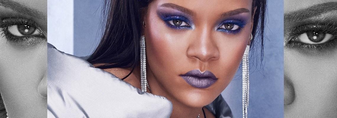 Fenty Beauty Chill Owt by Rihanna
