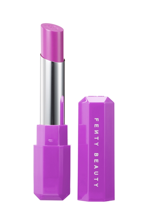 Poutsicle Juicy Satin Lipstick Alpha Doll