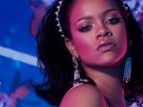 Rihanna celebrates one year of Savage X
