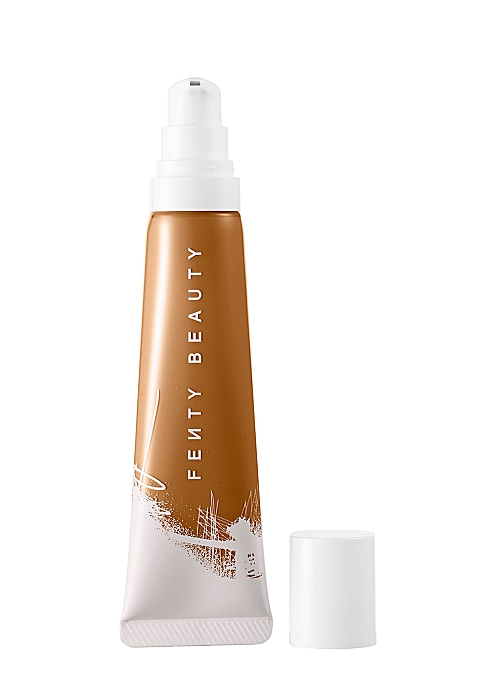 Fenty Beauty Pro Filt'r Hydrating Longwear Foundation