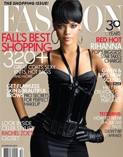 rihanna-fashion