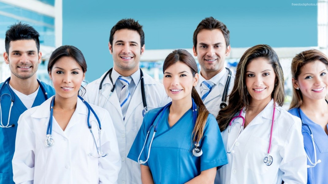 doctorgroup