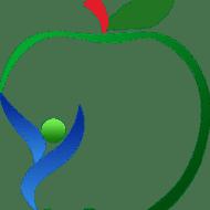 root india logo 8