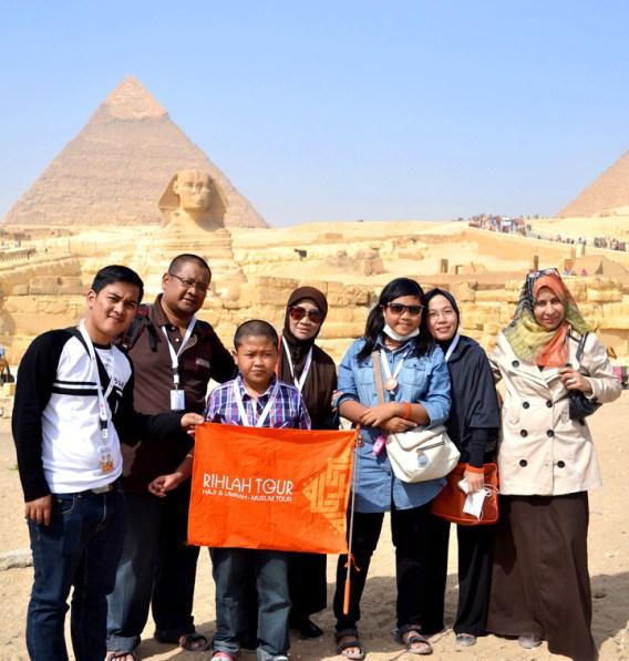 Plus Cairo