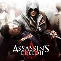Assassin Creed 2 Download with Crack Free Full PC Setup