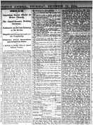 Projo Dec 18 1884 Wedding Part 1