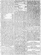 Projo Dec 18 1884 Wedding Part 2