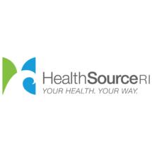 Healthsource RI