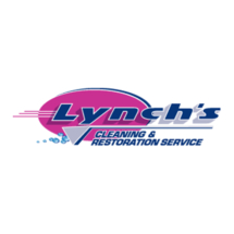 Lynch's Cleaning and Restoration