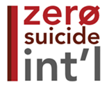 Zero Suicide International