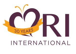 RI International 30th Anniversary