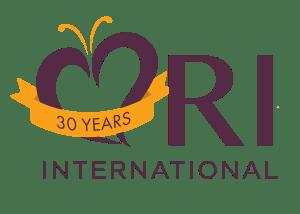 RI International 30th Anniversary