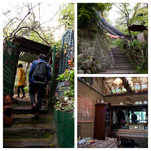japanilaiset-kahvilat-set1