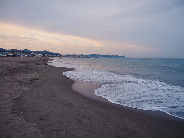 miura-yogashima-38