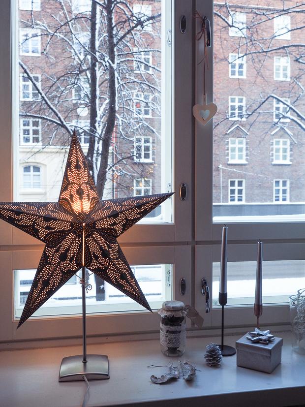 joulu-sisustus-2014-3