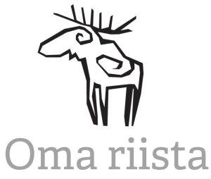 Oma_riista_web_pysty