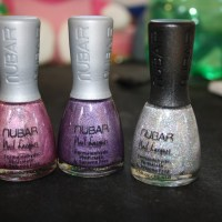 Nubar pretties