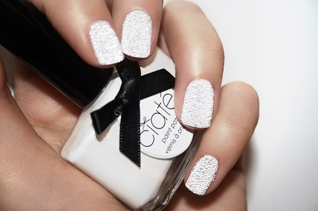 Ciate_Caviar_Manicure_Mother_of_Pearl_hand