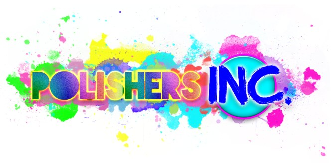 Polishers inc