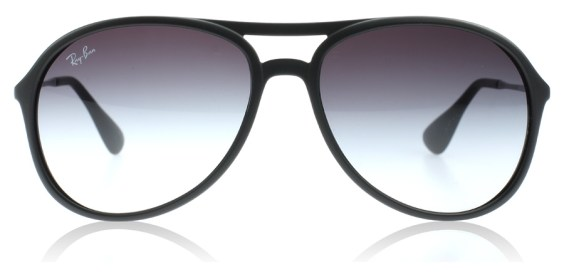 Rayban Alex Vind 1500 kr. på Sunglassesshop.com