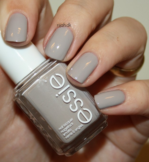 Essie Take it outside Essie Fall Collection 2014