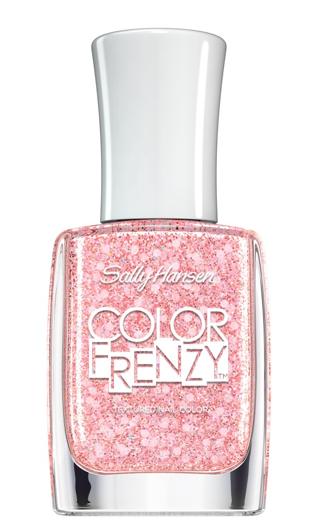 Sally_Hansen_Color_Frenzy_310_Candy_Drop