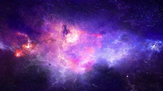 31DC2014 19: Galaxies