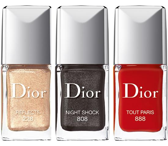 DiorFall2014lakker