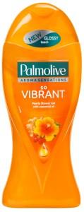 Palmolive-Aroma-Sensations-6-2008218