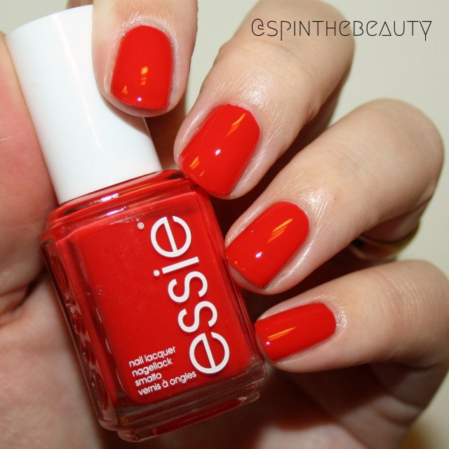 Essie Color Binge essie fall 2015 collection