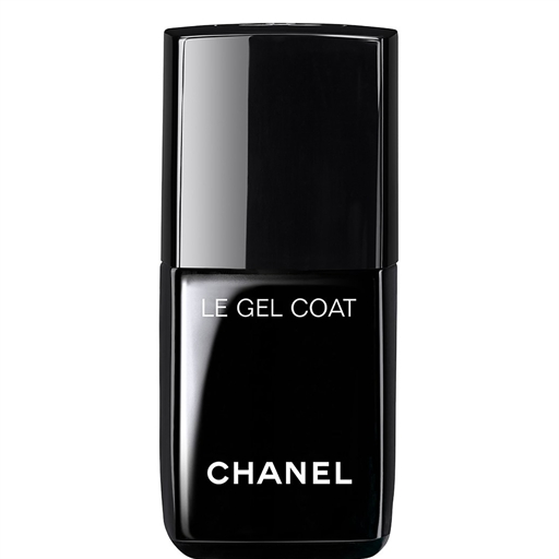 chanel le gel coat Chanel Le Vernis Long Wear Polish