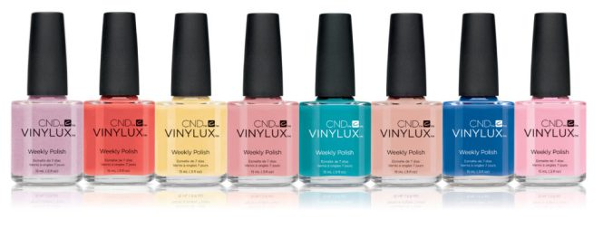 CND_Flirtation_Line_Up_Vinylux_15ml_DKK125