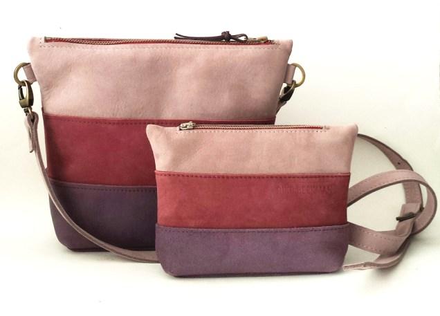 RB-bags_schoudertasje_make-up_purple