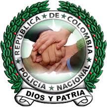 POLICÍA1