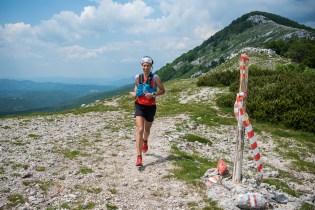 HAHLIĆI Trail 2 - Paulo Dukic