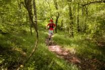 RIJEKA Trails 3 - Vladimir Mudrovcic