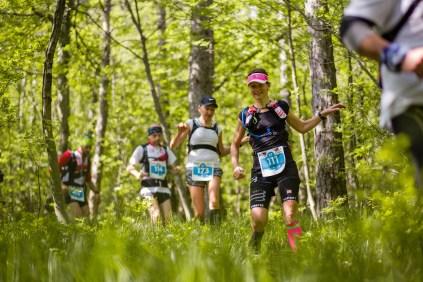 RIJEKA Trails - Vladimir Mudrovcic