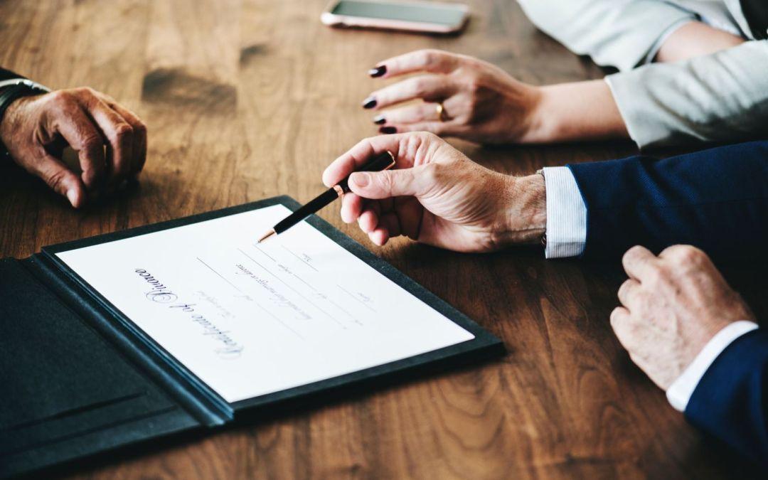Remond Bouwsamenwerking – Contracten Resultaatgerichte Samenwerking