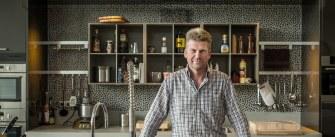 Sterkste Schakel genomineerde: Bloksma Keukens