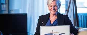 Sterkste Schakel genomineerde: The Travelclub