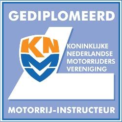 knmv_kgi